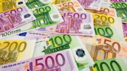 Εργοστασιάρχης άφησε κληρονομιά 1,5 εκατ. ευρώ στους υπαλλήλους