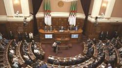 Zohra Drif-Bitat et Yassef Saadi écartés, Bensalah conserve la