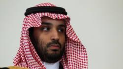 Είναι ο Πρίγκιπας Mohammed bin Salman ο πιο επικίνδυνος άνθρωπος στον