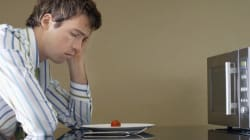 Πώς η ψυχολογία μας επηρεάζει την προσπάθεια απώλειας βάρους και πώς