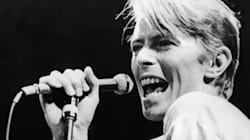 19 φορές που ο David Bowie υπήρξε πιο cool από εσένα (και από όλους