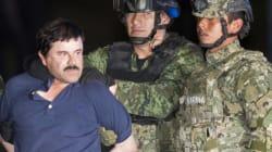Οι γιοι του Ελ Τσάπο απειλούν την κυβέρνηση του Μεξικό με πόλεμο. «Δεν καταλαβαίνετε σε τι χάος