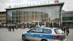 Violences du Nouvel An à Cologne: la quasi-totalité des suspects d'origine