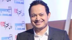 Quand Samir El Wafi se positionne contre la défense des minorités