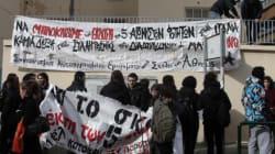 Ούτε ο πέμπτος φοιτητής θα εκδοθεί στην Ιταλία για τα επεισόδια στα εγκαίνια της EXPO