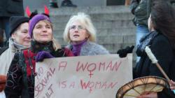 FT: Είχε και η Σουηδία τη δική της «Κολωνία»; Καταγγελίες κατά της αστυνομίας της Στοκχόλμης περί