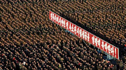 남한에 미 전술핵을 재도입해야 하는