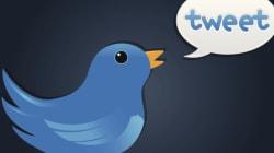 La dernière trouvaille publicitaire de Twitter ne va pas plaire à tout le