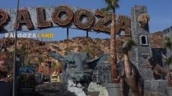 Palooza Land: Marrakech se dote de son premier parc à