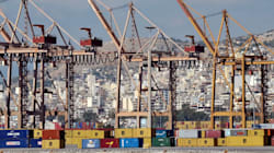 Προσωρινή αναστολή μετοχών ΟΛΠ στο Χρηματιστήριο Αθηνών λόγω εκχώρησης του πλειοψηφικού