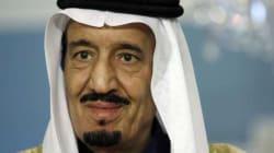 Arabie Saoudite: une dictature moins