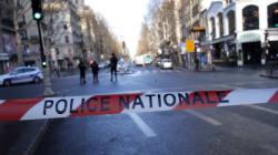 Attaque du commissariat de Paris: Confirmation des autorités tunisiennes sur l'identité de Tarek