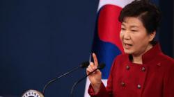[일문일답] 박 대통령 질의응답, 하이라이트