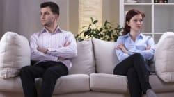 Μήπως η σχέση σας είναι στα τελευταία της; Αυτά είναι τα 8 σημάδια που πρέπει να