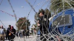 En Tunisie, des libertés chèrement acquises mais