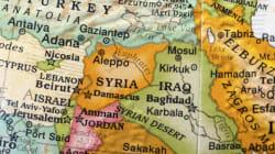 Μετά την Τουρκία, η Ελλάδα θα είναι η επόμενη στο στόχαστρο του