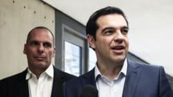 Πρώτη η Ελλάδα στη λίστα του Χάρβαρντ με τις χειρότερες διαπραγματευτικές τακτικές του