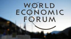 Ηγέτες χωρών, επιχειρηματίες και προσωπικότητες με επιρροή δίνουν ραντεβού στο Davos για το World Economic Forum