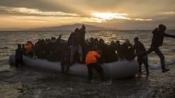 Οι προτεραιότητες της Κομισιόν για το προσφυγικό το