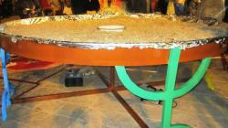 La Maroc célèbre le nouvel an amazigh