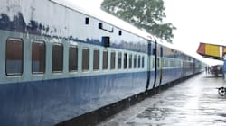 We Need Safer Railways, Bio-Toilets And Beautification Can