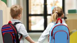 Parental Alienation: Coercive Control or Children's