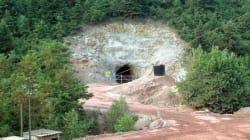 Μεταλλεία χρυσού στη Χαλκιδική: Από τον Μποδοσάκη και τη ΜΕΤΒΑ, στην Eldorado Gold και τον