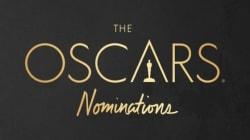 Découvrez les nominations aux Oscars