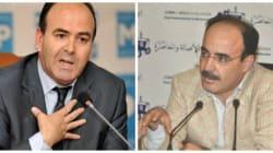 Maroc: Benchamach ne se portera pas candidat au poste de SG du PAM, Ilyas Omari