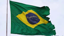 Brazil's Record-Beating Year: Bloggers Attacked, Broadcasters