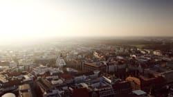 Leipzig: Massivster Überfall seit den Progromen von