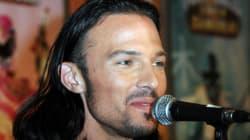 Ο ηθοποιός των Power Rangers, Ricardo Medina Jr., συνελήφθη για τη δολοφονία του συγκάτοικού του με