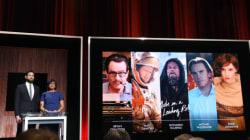 Για άλλη μία χρονιά όλοι οι υποψήφιοι ηθοποιοί για τα Όσκαρ είναι