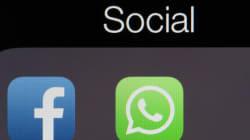 Πως να μην καταλαβαίνει κανείς ότι διαβάσατε το μήνυμα που σας έχουν στείλει σε WhatsApp και