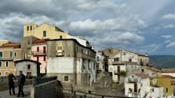 Un village médiéval italien vieillissant lance un défi à la