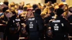 München: Wie man die sicherste Millionenstadt