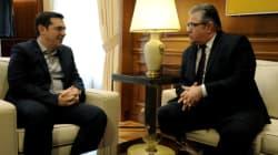 Κουτσούμπας: Το ΚΚΕ δεν μπορεί να συναινέσει σε αντιλαϊκές