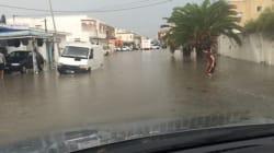 Tunisie: L'appel à une prière de l'invocation de la pluie raillée sur les réseaux