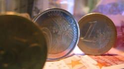 Στα 2,27 δισ. ευρώ το πρωτογενές πλεόνασμα.Υπερεκτέλεση εσόδων 1,9 δισ. σε ταμειακή
