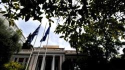 Μαξίμου για τα περί φύλαξης του Νομισματοκοπείου από την ΕΥΠ: Ανάξιες λόγου οι