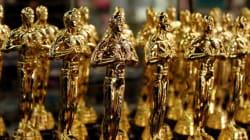 Oscars 2016: les jeux sont ouverts!