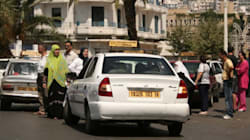 Hausse des prix du carburant: des augmentations de 2 à 5 Da chez les transporteurs