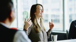 Warum Frauenförderung in Unternehmen meist ins Leere