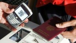 Son utilisation s'étend à plusieurs domaines : La carte SIM embarquée sera