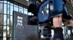 Bial και Biotrial: Οι δύο εταιρείες που εμπλέκονται στην τραγωδία με το πειραματικό