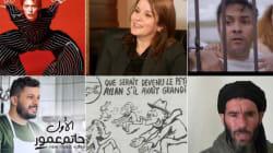 Le Zapping du Net #20 - Qui est Mokhtar Belmokhtar, le