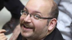 ΗΠΑ- Ιράν: Ανταλλαγή κρατουμένων άνευ
