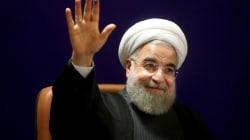 Νέο κεφάλαιο για το Ιράν με την άρση των