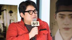 '관상' 한재림 감독, 흥행보수 요구 소송