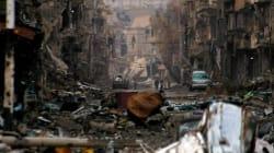 L'EI a enlevé plus de 400 civils après avoir commis une tuerie à Deir
